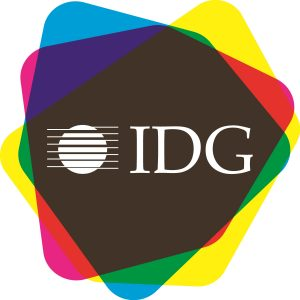 IDG_badge_w_logo_small