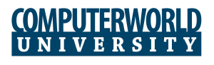 Logo_CW_University
