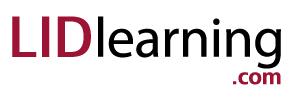logo-lidlearning