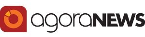 Agoranews