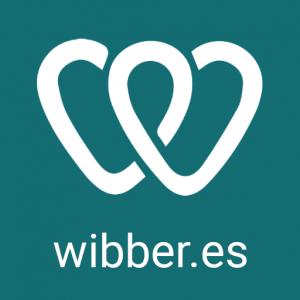 Wibber